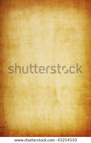 grunge abstract wooden background for multiple uses
