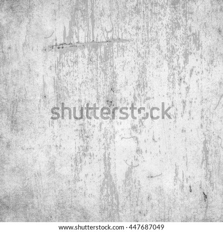 Grunge Aged Highly textured Background #447687049