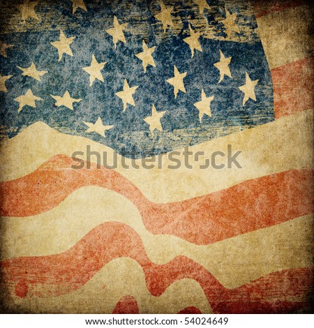 old american flag wallpaper. OLD AMERICAN FLAG WALLPAPER