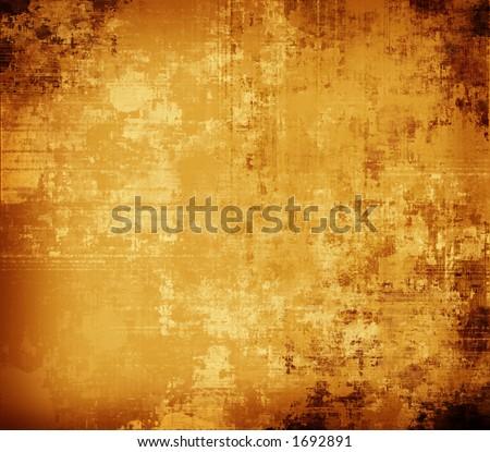 Grunge+background+images.