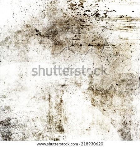 Grunge background Stock photo ©