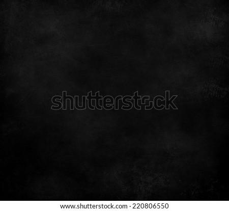 Grunge background - Shutterstock ID 220806550