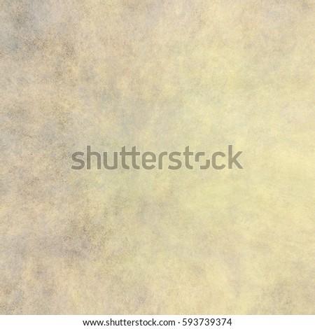 Grunge background - Shutterstock ID 593739374
