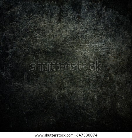Grunge background #647330074