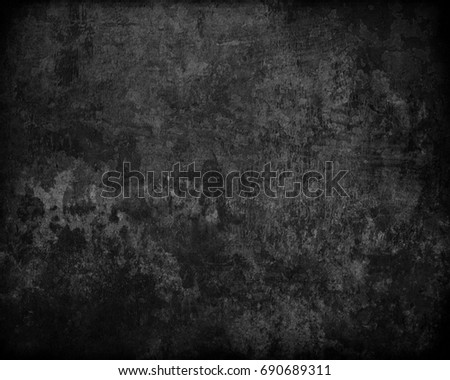 Grunge background #690689311