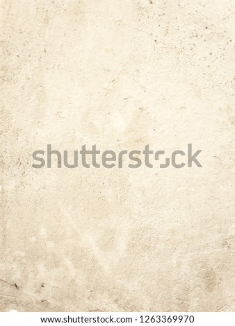 Grunge background and texture for any design  #1263369970