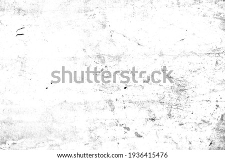 grunge background and texture grunge. background abstract frame old. wall dark vintage. abstract dark scratch. scratch cracked texture dirt dust overlay antique texture. wallpaper noise dirt retro.