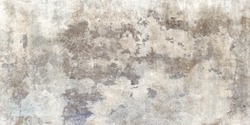 Grunge Background, cement old wall texture,
