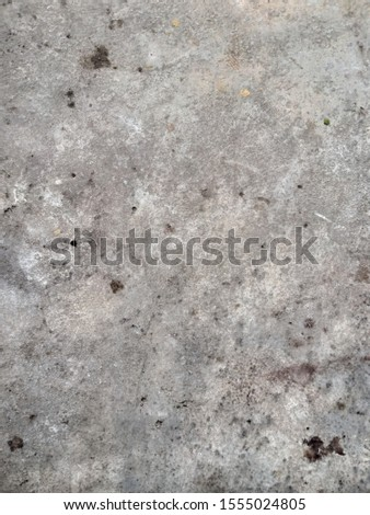 grunge background. grunge wall for background. grunge wall for map texturing #1555024805
