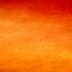 grunge background in red, orange, yellow
