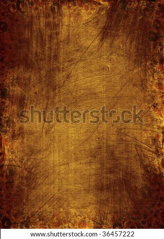 grunge background (more in my gallery)