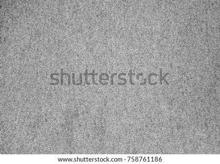 Grunge Background - Mottled Texture