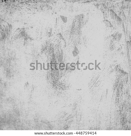 Grunge background of old wall texture