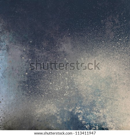 Grunge background, old dirty texture