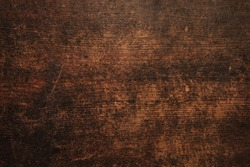 Grunge Background Old Scratchy Wood