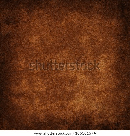 Grunge background or texture #186181574
