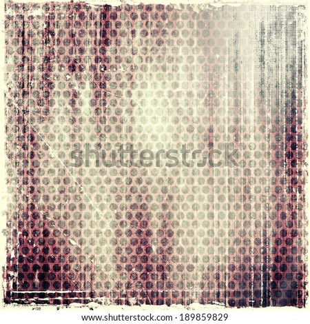 Grunge background or texture #189859829