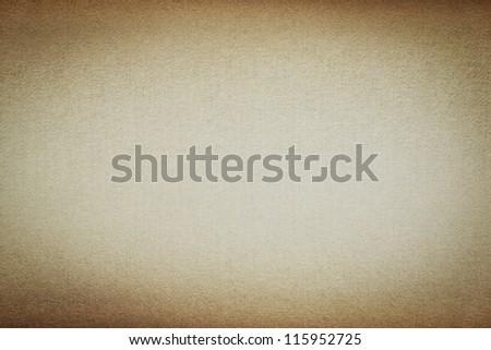 Grunge Background Paper