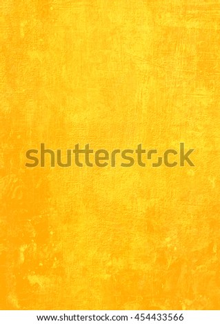Grunge background. Perfect texture of paper, beautiful colors and designs. incredible shades of all colors. - Shutterstock ID 454433566
