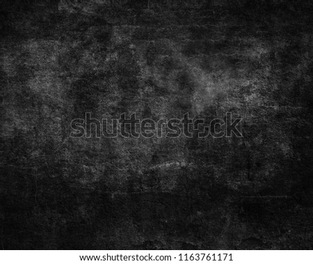 Grunge background texture #1163761171