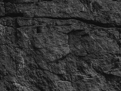 Grunge background texture of natural stone