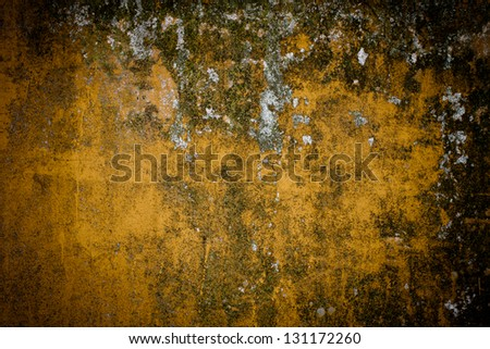 grunge background wall dirty texture
