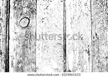 Grunge background with abstract colored texture. Old vintage scratches, stain, paint splats, spots. #1024861633