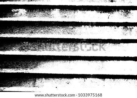 Grunge background with abstract colored texture. Old vintage scratches, stain, paint splats, spots. #1033975168