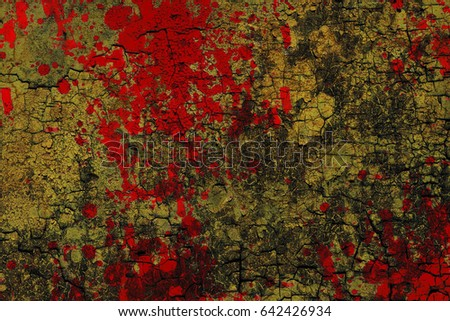 Vector Images Illustrations And Cliparts Grunge Background With Blood Stains Dark Old Texture With Blood Stains Hqvectors Com A version for the elder scrolls v: hqvectors com