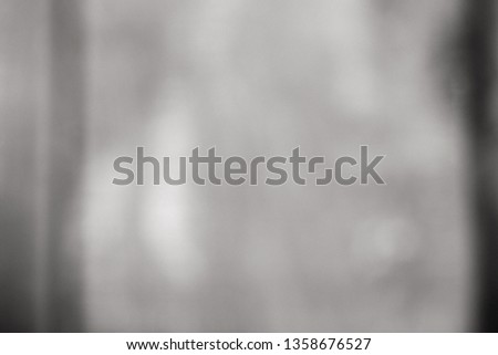 Grunge background with frame and space for your text or picture, old film effect. the grain effect of the old photos. texture to overlay on the image #1358676527
