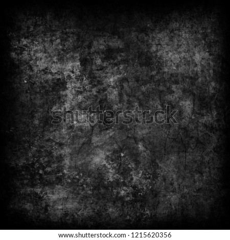 grunge background with space for text or image #1215620356
