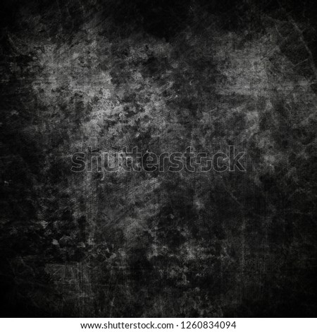 grunge background with space for text or image #1260834094