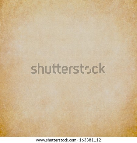 Grunge background with space for text or image - Shutterstock ID 163381112
