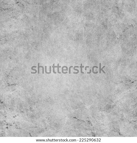 grunge background with space for text or image #225290632