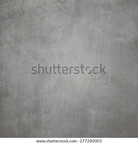 grunge background with space...