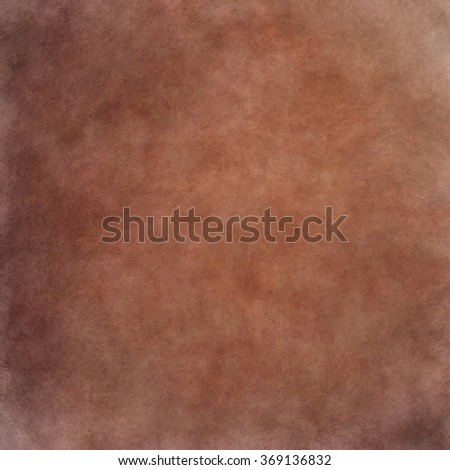 grunge background with space for text or image #369136832