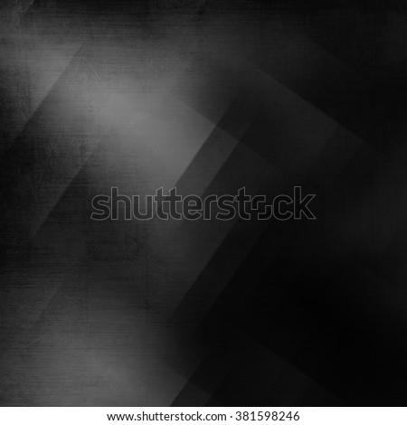 grunge background with space for text or image #381598246