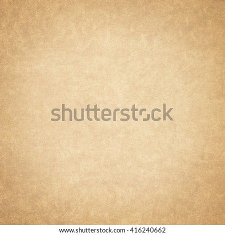 grunge background with space for text or image - Shutterstock ID 416240662