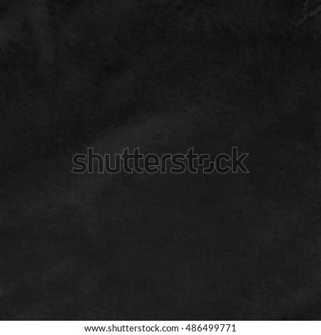 grunge background with space for text or image - Shutterstock ID 486499771