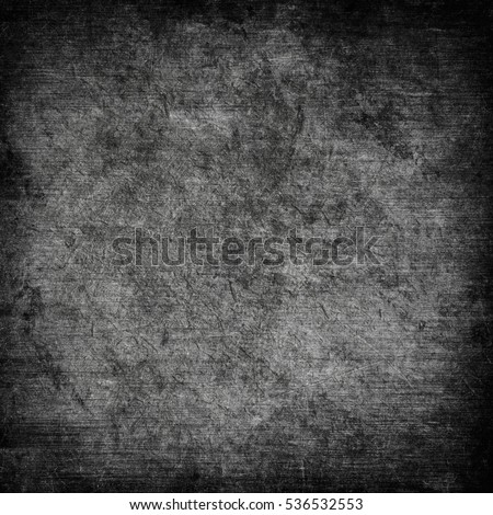 grunge background with space for text or image #536532553