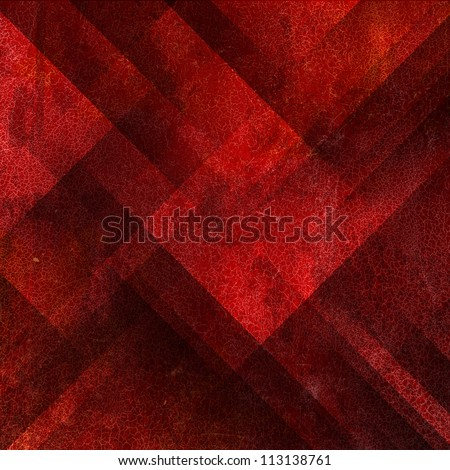 grunge background with stripe