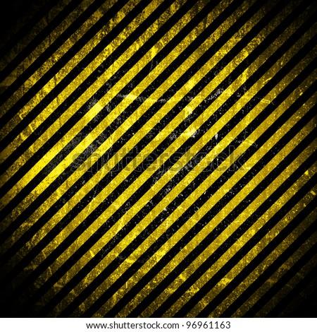 Как сделать фото с черной полосой
