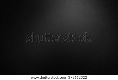 Grunge black background or texture with space, Distress texture, Grunge dirty or aging background. - Shutterstock ID 373662322