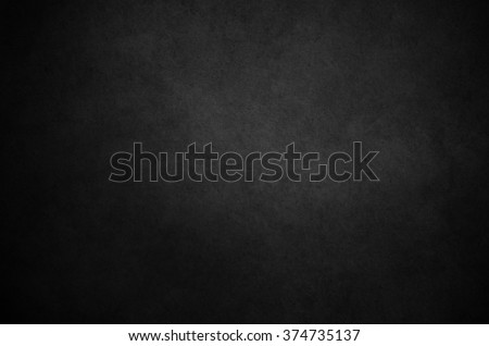 Grunge black background or texture with space, Distress texture, Grunge dirty or aging background. #374735137