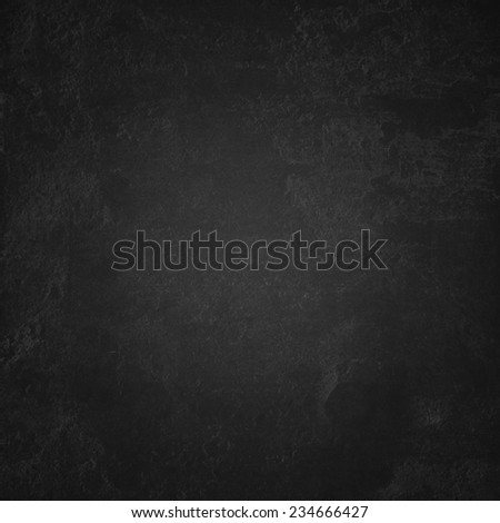 grunge black wall #234666427
