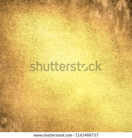grunge brown background texture #1161488737
