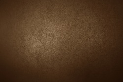 grunge brown texture for background