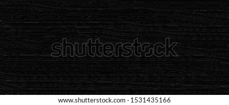 Grunge brush background. Black wall. Concrete wall. Abstract black background.The darkness feels scary.Halloween #1531435166