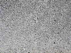 Grunge cement wal