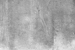 Grunge cement wall  background